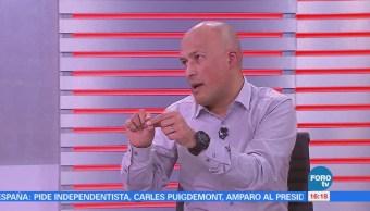 Cómo Proteger Fácilmente Información Línea Ricardo Zamora