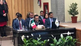 Se han localizado 342 fosas clandestinas en Veracruz, confirma fiscal