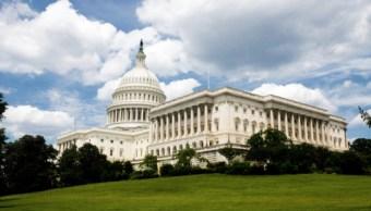 El Congreso de Estados Unidos va contra reloj