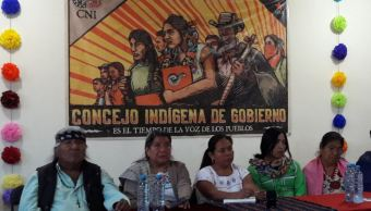 atacan convoy candidata marichuy congreso nacional