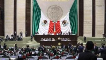 diputados presentaran demanda de inconstitucionalidad entra ley de seguridad interior