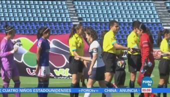 Discriminación en el futbol