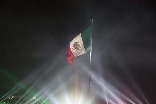 La economía de México crece durante 2017: INEGI