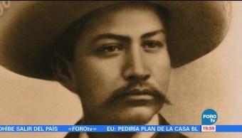 Efeméride En Una Hora: A 150 años del nacimiento de Juventino Rosas