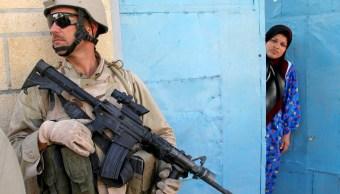 Ejército Estados Unidos permanecerá Siria luchar Estado Islámico