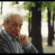 El poeta chileno Nicanor Parra. (Getty Images, archivo)