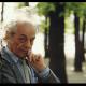 El poeta chileno Nicanor Parra. (Getty Images, archivo)