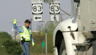 Empresarios de Texas piden certidumbre en la renegociación del TLCAN