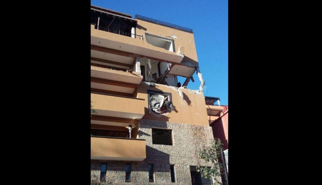 explosion gas lesionados guanajuato miguel allende