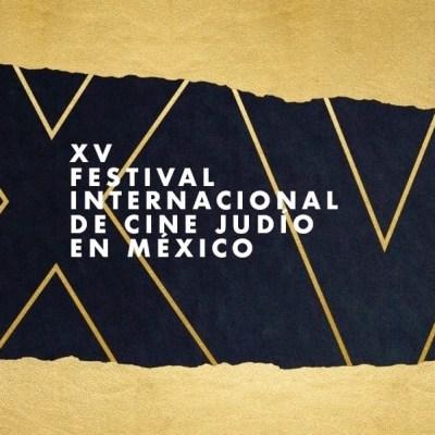 Festival de Cine Judío y más: Guía FOROtv de fin de semana