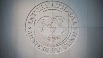 El FMI deja sin cambios el crecimiento estimado en América Latina