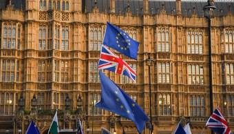 Fracaso del Brexit podría costar a Reino Unido 500,000 empleos