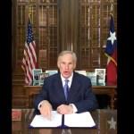 Texas exalta beneficios del TLCAN; pide moderación a Lighthizer