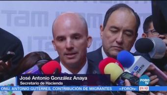 Hacienda cuestiona transparencia en Chihuahua