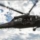 Al menos siete muertos en accidente de helicóptero