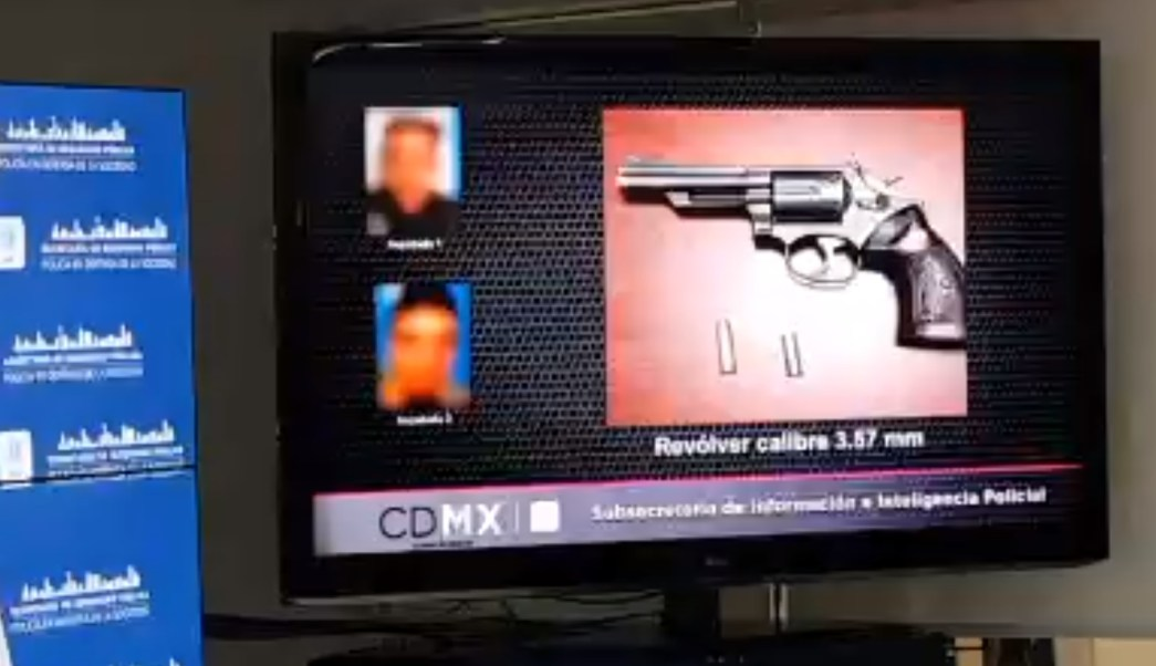 sspcdmx detiene dos presuntos-asesinos chofer autobus gam