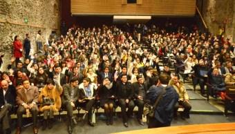 Consejo Universitario de la UNAM aprueba crear la licenciatura en Nutriología