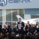 Conjuntivitis afectó a Peña Nieto en Querétaro por rayos UV de lámparas, dice Narro