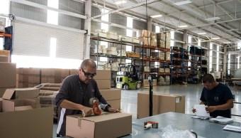 El INEGI inicia consulta para actualizar los precios al productor