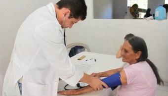 cambios bruscos temperatura aumentan 50 casos influenza colima