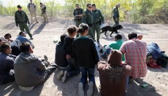 Guterres promoverá un Pacto Global para que la inmigración beneficie a todos