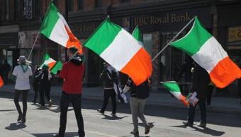Irlanda celebrará referéndum aborto finales mayo