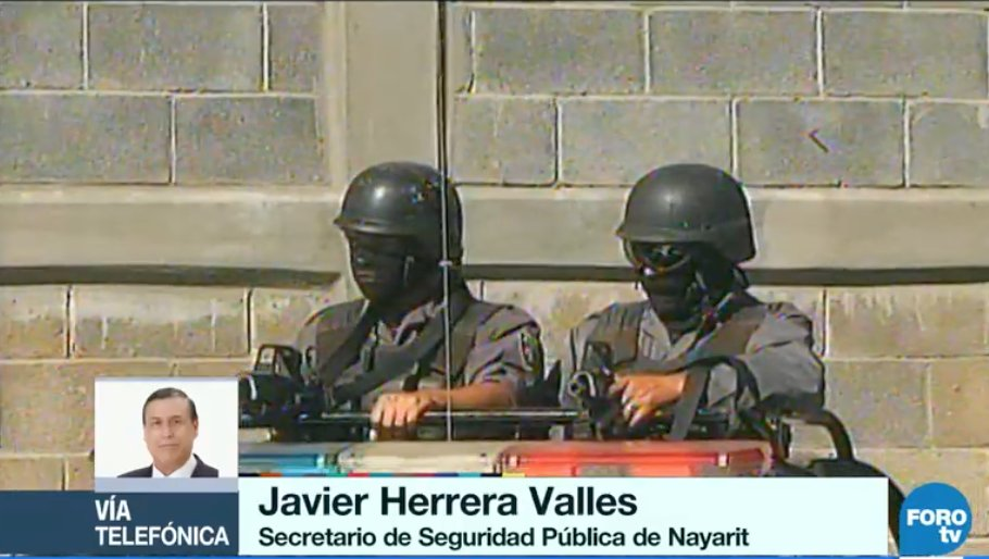 Compraron Duarte y exgobernador de Nayarit 12 mil cabezas de ganado
