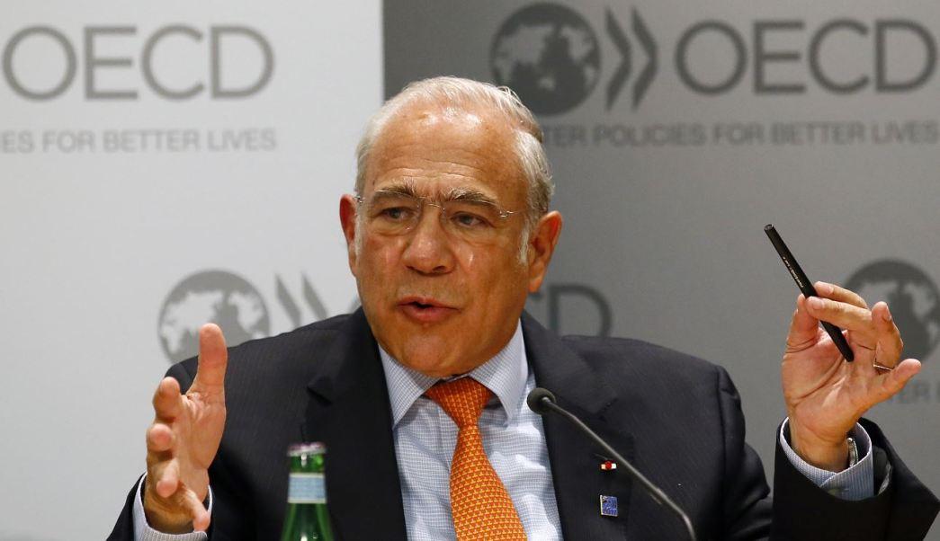 multilateralismo clave abordar grandes temas humanidad gurria