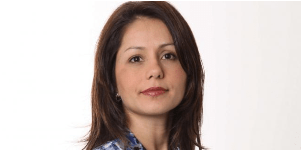 Uribe pide publicar viajes presidenciales donde estuvo Claudia Morales