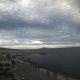 Se registran sismos en Loreto, Baja California Sur; no reportan daños