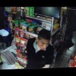 en punto obtiene imagenes marco antonio sanchez tienda edomex