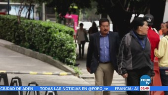 Más de la mitad de los mexicanos padecen disfunción eréctil