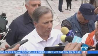 Meade Reúne Militancia Priista Tamaulipas