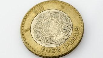 Moneda-10-pesos