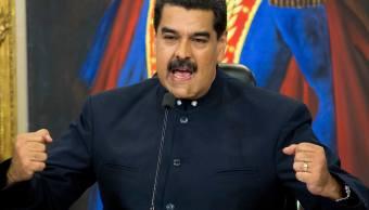 El petro, un nuevo frente de batalla en Venezuela