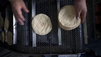 acuerdan no aumentar precio de tortilla y masa