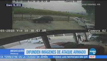 Ofrecen recompensa para capturar asesinos de 4 personas en Amatlán