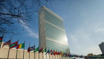 Acusan a ONU de permitir cultura de 'impunidad' ante el acoso sexual