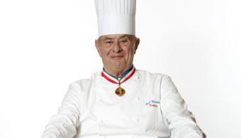 paul bocuse celebre cocinero murio gastronomia