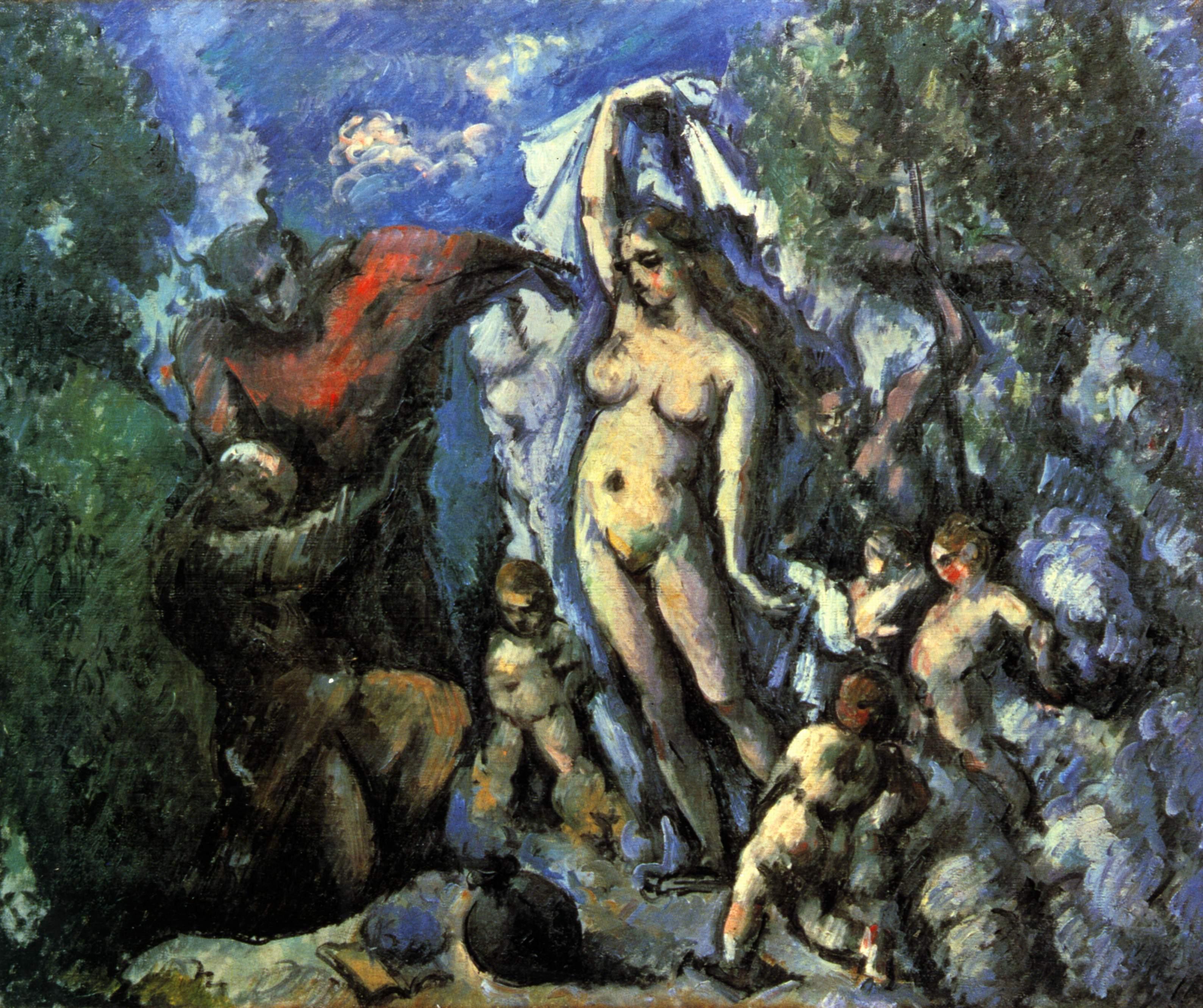 Paul_Cézanne_tentaciones-san-antonio