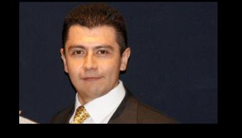 Procuraduría de la CDMX investiga homicidio de editor de 'El Universal'