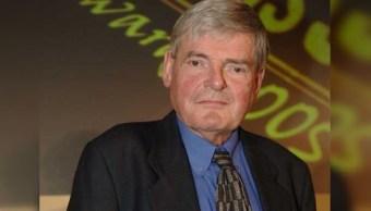 Muere Peter Preston, exdirector del diario 'The Guardian'