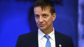 Prevén que el BCE finalice la compra de bonos