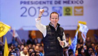anaya critica propuesta de meade para combatir la corrupcion