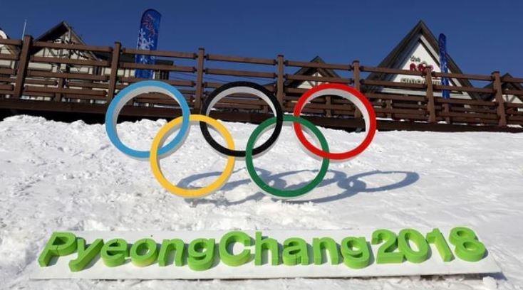 Rusia, excluida de los Paralímpicos de Pyeongchang 2018