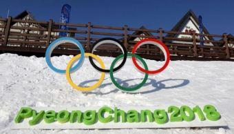 comite paralimpico veta a rusia de los juegos de pyeongchang
