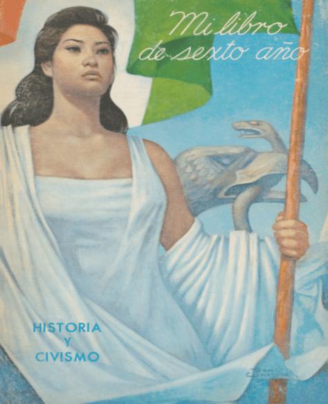 Libros_Texto_2