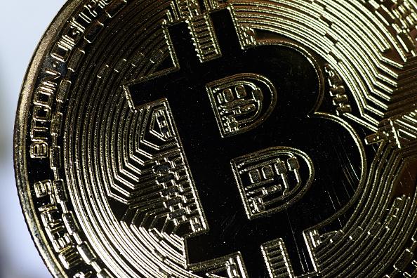 Corea del Sur planea prohibir comercio de criptomonedas e inquieta al mercado
