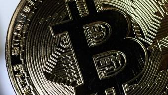 Seúl consultará la prohibición de las criptomonedas
