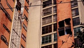 inician trabajos limpieza los soldominios cdmx sismo 19 s